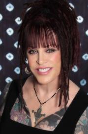 Acne Specialist, Kat Leverette