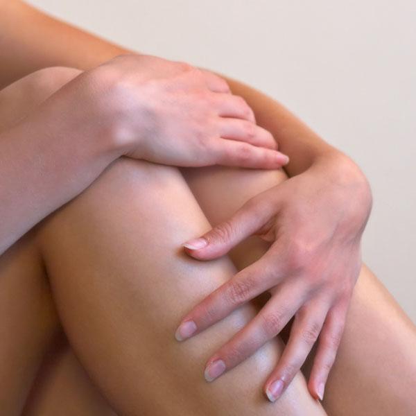 Is Your Rough & Bumpy Skin Keratosis Pilaris?