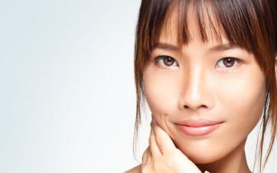 Dry Skin Tips for Acne & Ethnic Skin